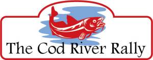 Cod-River-Rally-Logo-no-date