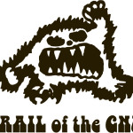 trail_gnu_art