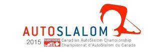 CAC_Logo2015