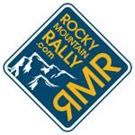 RMR_LOGO_CLR_500