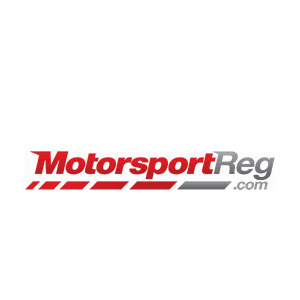 motorsport_reg