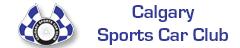 Calgary Sports Car Club
