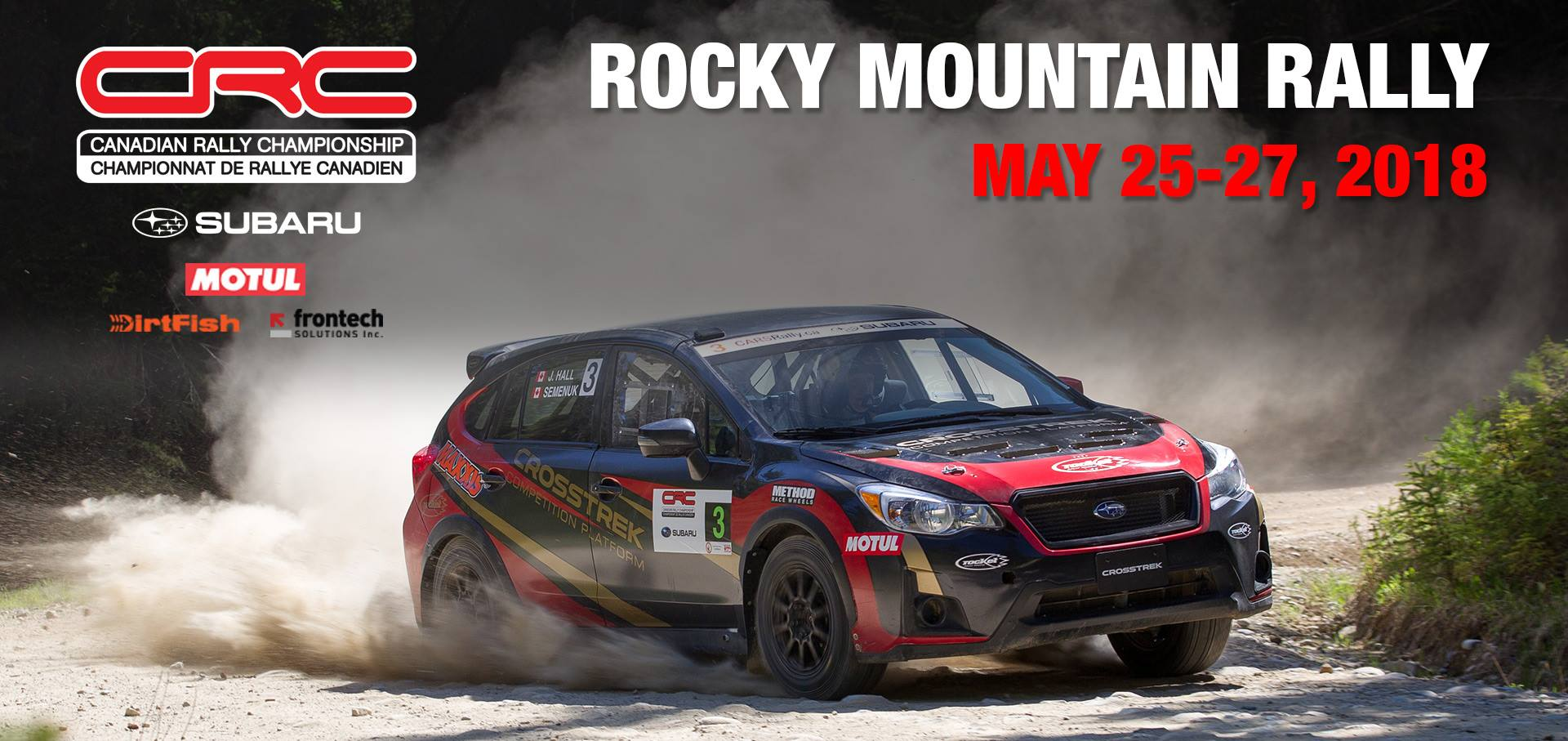 Rocky-Mountain-Rally-2018