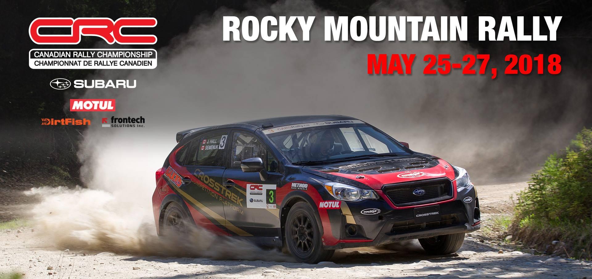 Rocky-Mountain-Rally-2018