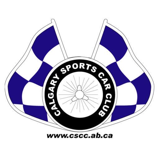 cropped-cscc-logo-square.jpg